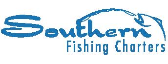 southernfishing.com.au